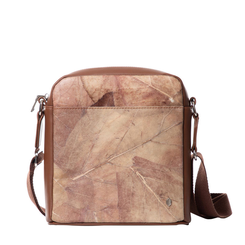 Brown-ilford_messenger_bag-menbag-veganbag-thamon-product