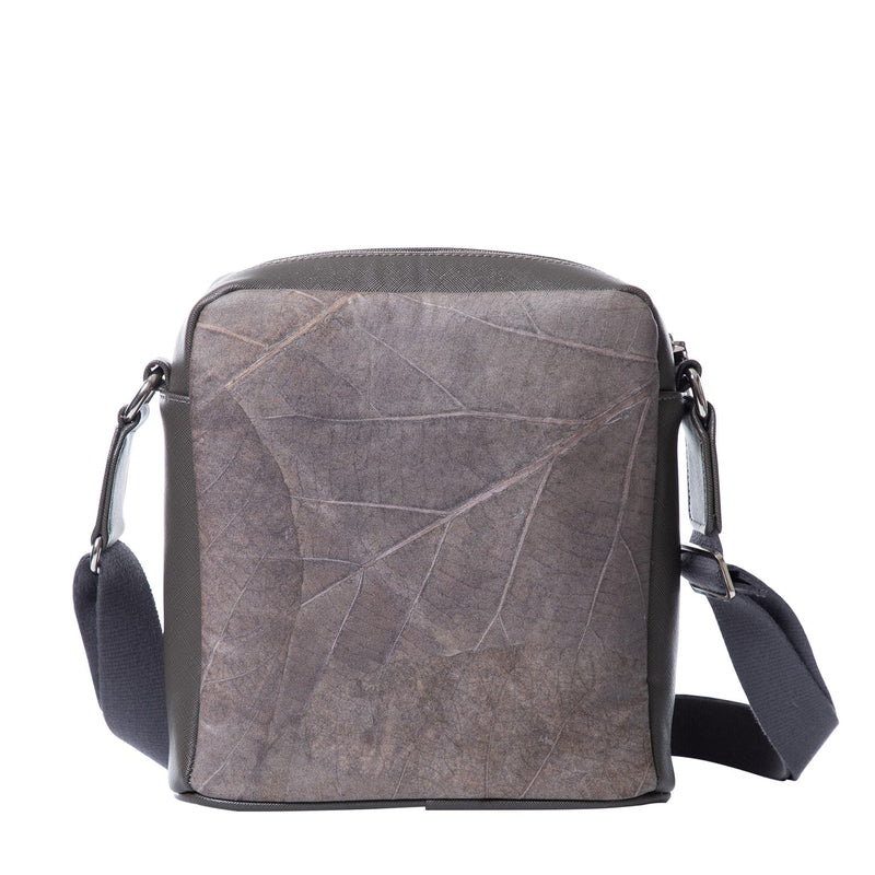 Grey-ilford_messenger_bag-menbag-veganbag-thamon-product