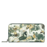 new-Zip_around_wallet-Camouflage-leaf_leather-womenwallet-THAMON