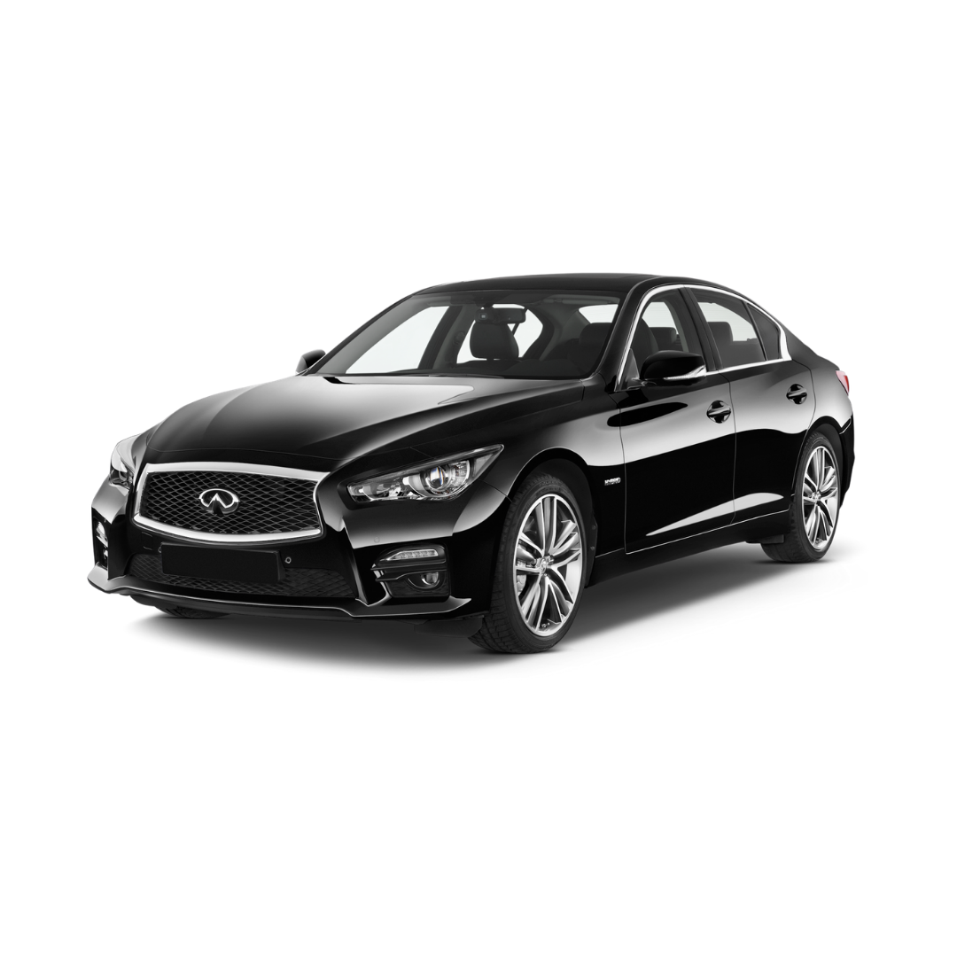 Infiniti Factory Radio Repair Parts