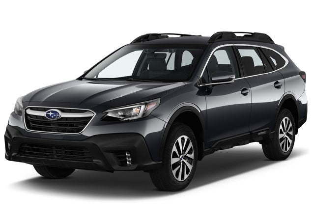 Subaru Factory Radio Repair Parts