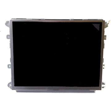 Ram Truck UConnect 4C Nav 8.4 inch Touch Screen Assembly - Factory Radio Repairs