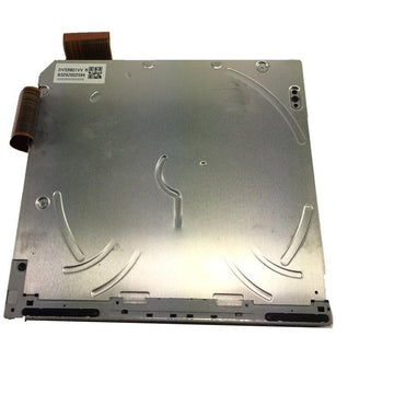 Chevrolet GMC Denso HDD Navigation Radio CD DVD Mechanism DVS8601 - FRR