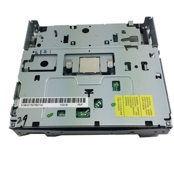 Chevrolet GMC Hummer Denso Radio CD Mechanism (2007-2008) - FRR