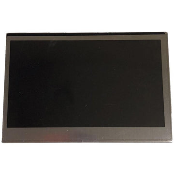 Ford Lincoln 4.2 inch Replacement LCD Display LQ042T5DZ01A - FRR