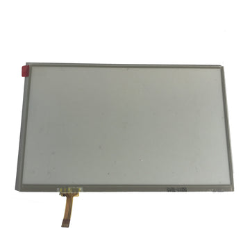Hyundai Kia 7 inch 4 Pin Replacement Touchscreen Digitizer - FRR