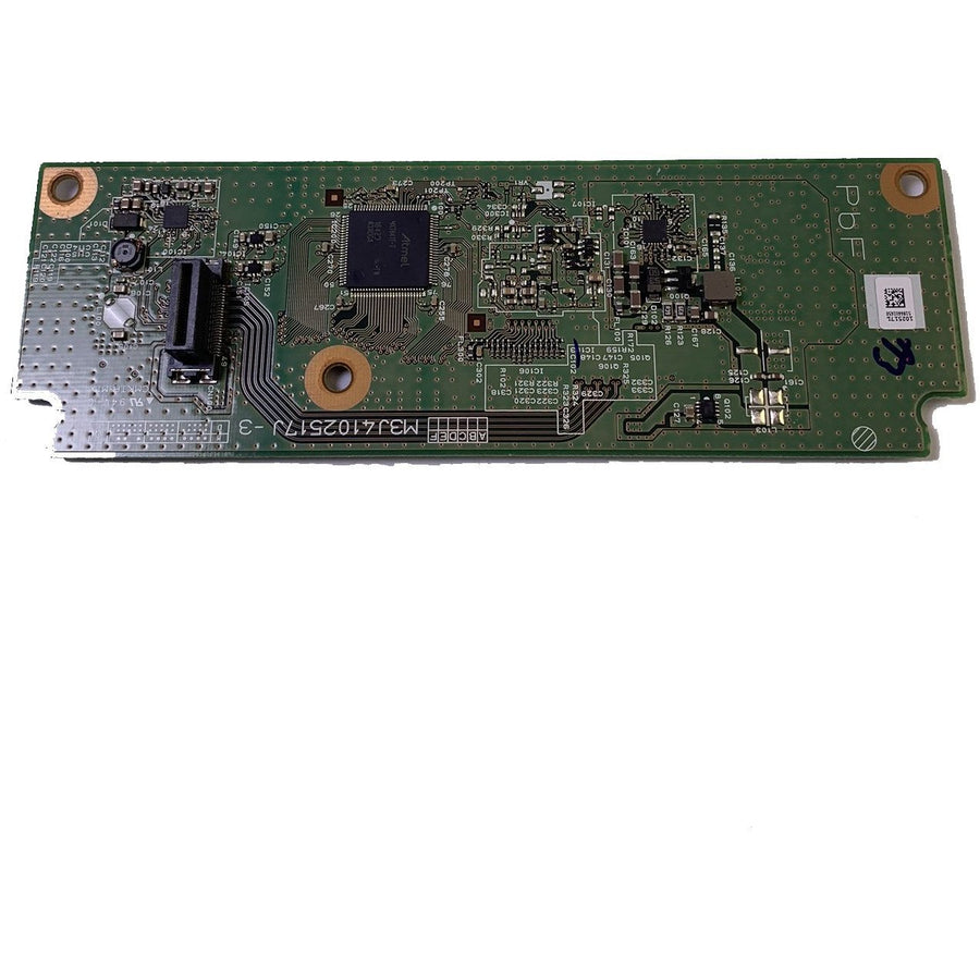 Uconnect 4 and 4C Nav with 8.4 inch Touchscreen Panasonic Radio Circuit Board - FRR