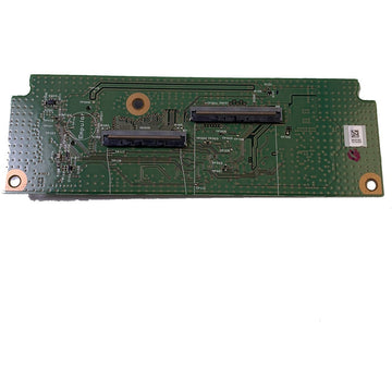 Uconnect 4 and 4C Nav with 8.4 inch Touchscreen Panasonic Radio Circuit Board - Factory Radio Repairs