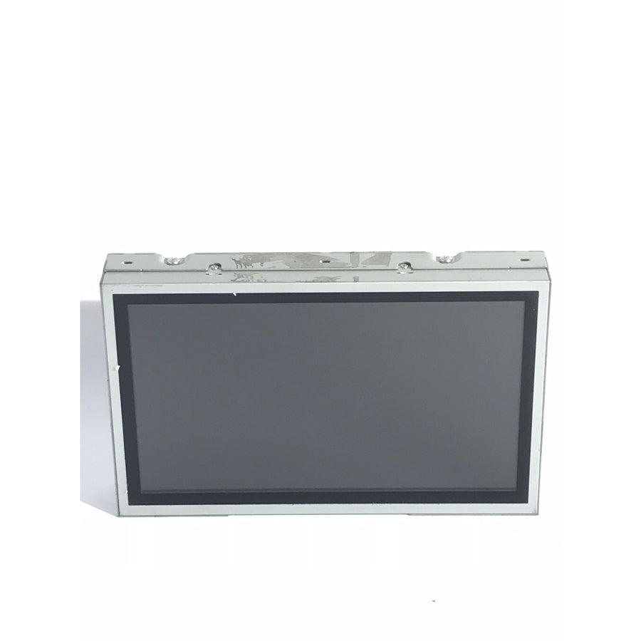 Nissan Connect Infiniti Touch Display Screen 28090-CA100 - FRR