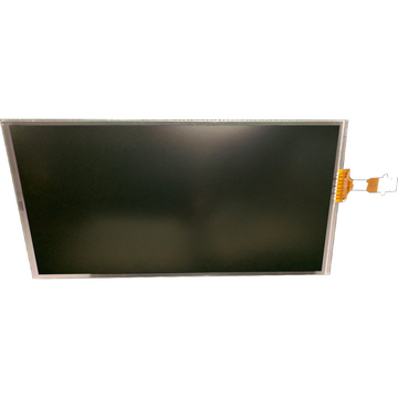 Lexus Denso Radio 7 inch Replacement Touchscreen Digitizer - FRR