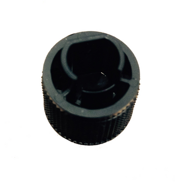 430 RBZ and 430N RHB Uconnect Mygig Radio Replacement Knob - FRR
