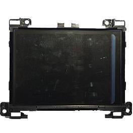 Uconnect 3C 8.4 inch VP3 and VP4 Replacement Touchscreen Digitizer DJ084NA-01A - Factory Radio Repairs