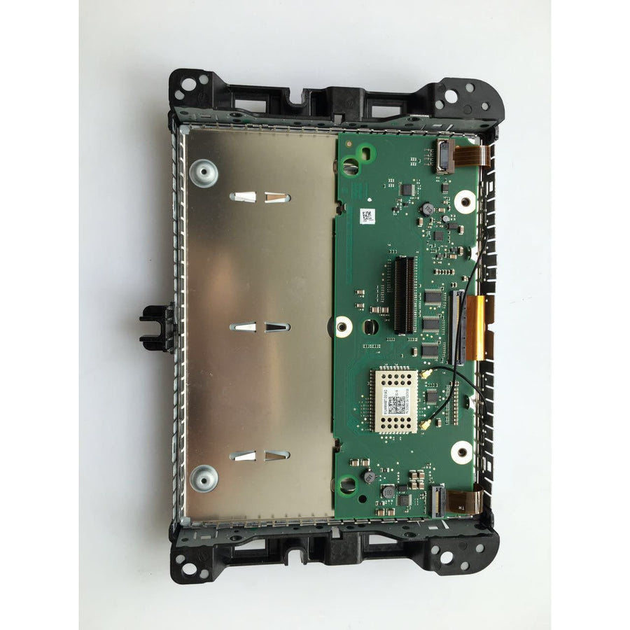 Uconnect 3C 8.4 VP3 and VP4 Radio Replacement Touchscreen Circuit Board - Factory Radio Repairs