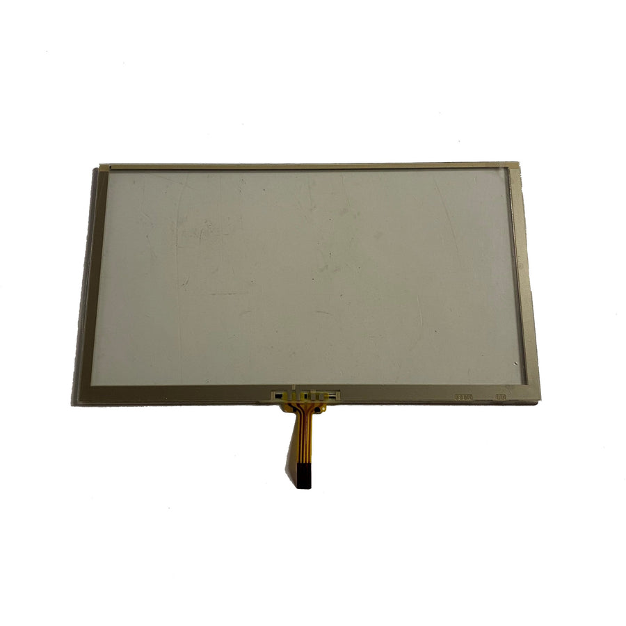 Honda CR-V Radio 6.1 inch Touchscreen Digitizer - FRR