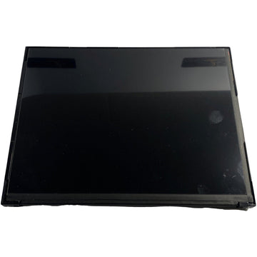 Uconnect 4C Nav with 8.4 inch LCD LA084X02 SL01 - Factory Radio Repairs