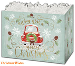 Holiday Boxes