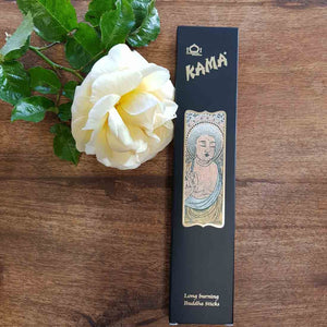 Kama Incense (30gr)