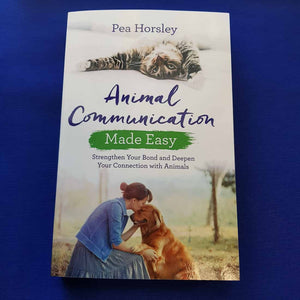 Animal Communication Made Easy