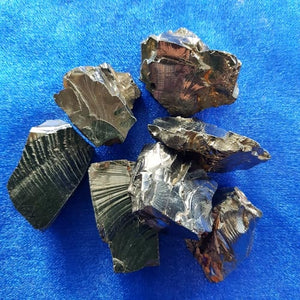 Elite Shungite Rough Rock