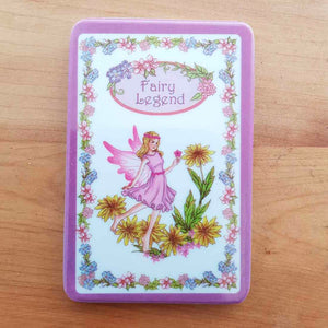 Fairy Legend (assorted) Magnets