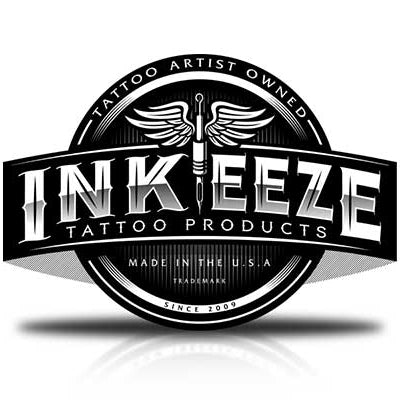 Ink-Eeze Glides: What's the difference?