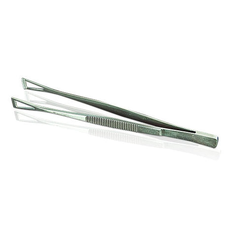 Pennington Tweezers Non Slotted