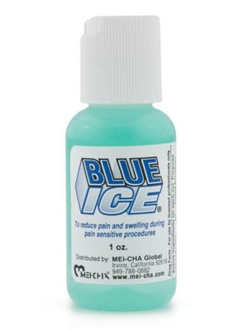 Blue Ice 1oz