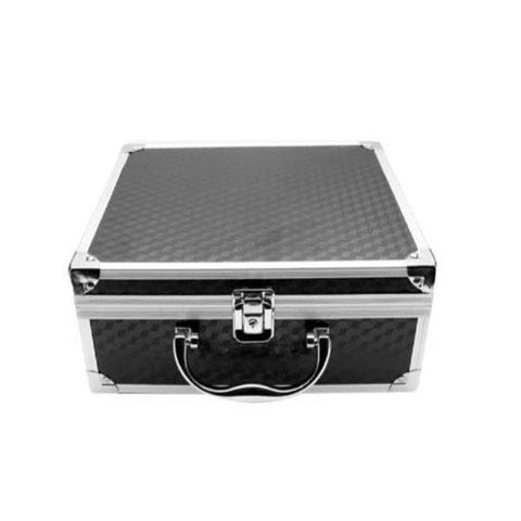 Case for Tattoo Equipment