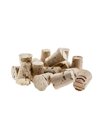 Cork for Piercing 100ct Bag