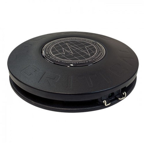 Foot Pedal - Crticial XP-W Wireless