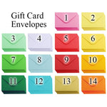 Gift Card for Supplies & Jewelry
