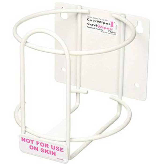 Wipes Canister Holder