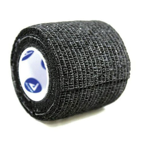 "Sensi-Wrap 2"" x 5 Yards"