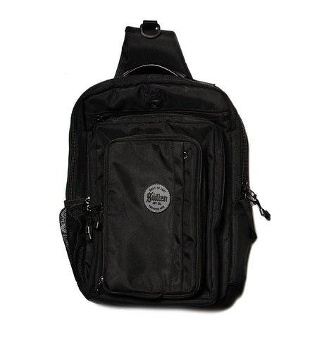 Sullen Commuter Backpack