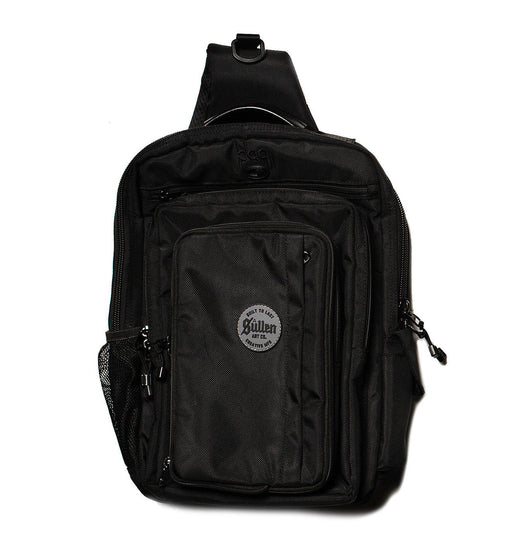 Sullen Commuter Backpack - Bloody Wolf Tattoo Supply