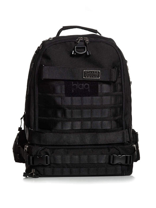 Sullen Tactical Backpack - Bloody Wolf Tattoo Supply