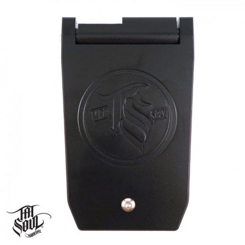 Foot Pedal - Gate from TatSoul