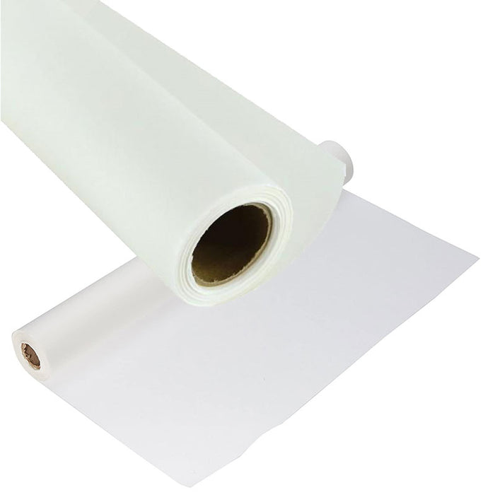Tracing Paper Roll - Bloody Wolf Tattoo Supply