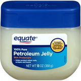 Petroleum Jelly - Vaseline