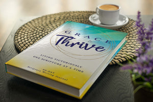 Grace to Thrive