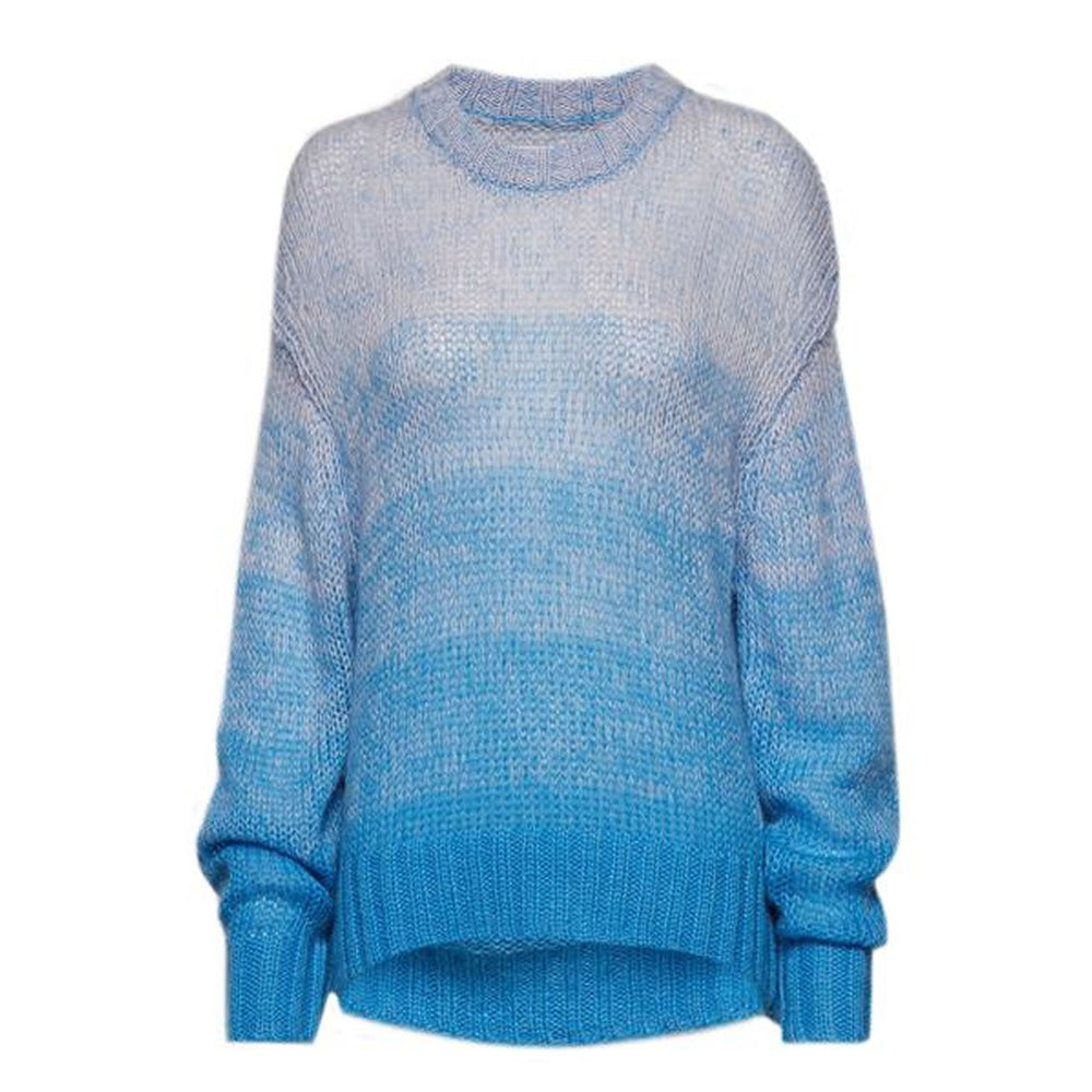 Cyrielle Jumper, Faded Aster