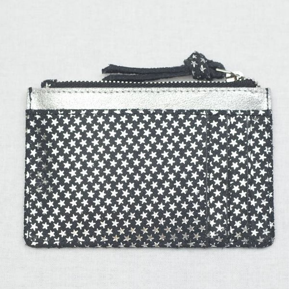 Rubin Star Purse