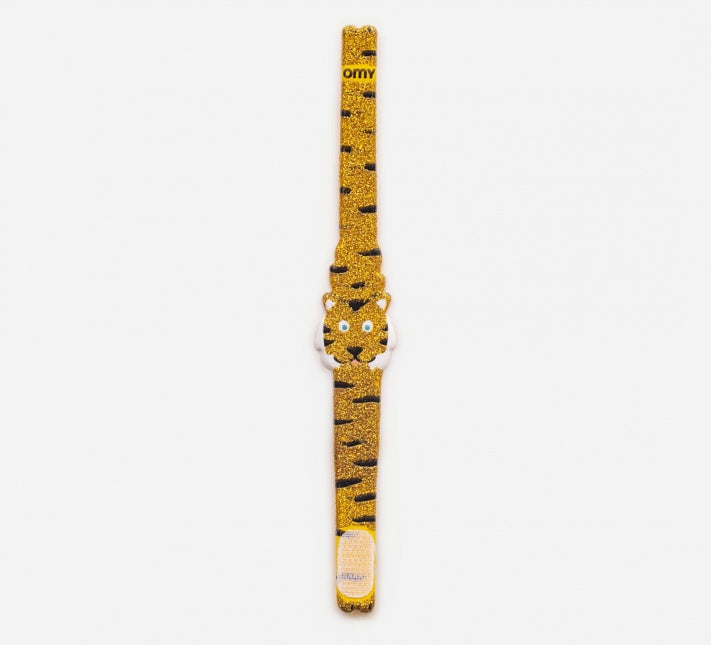 Tiger Super Buddies Bracelet