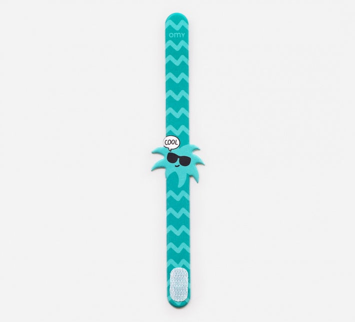 Cool Super Buddies Bracelet