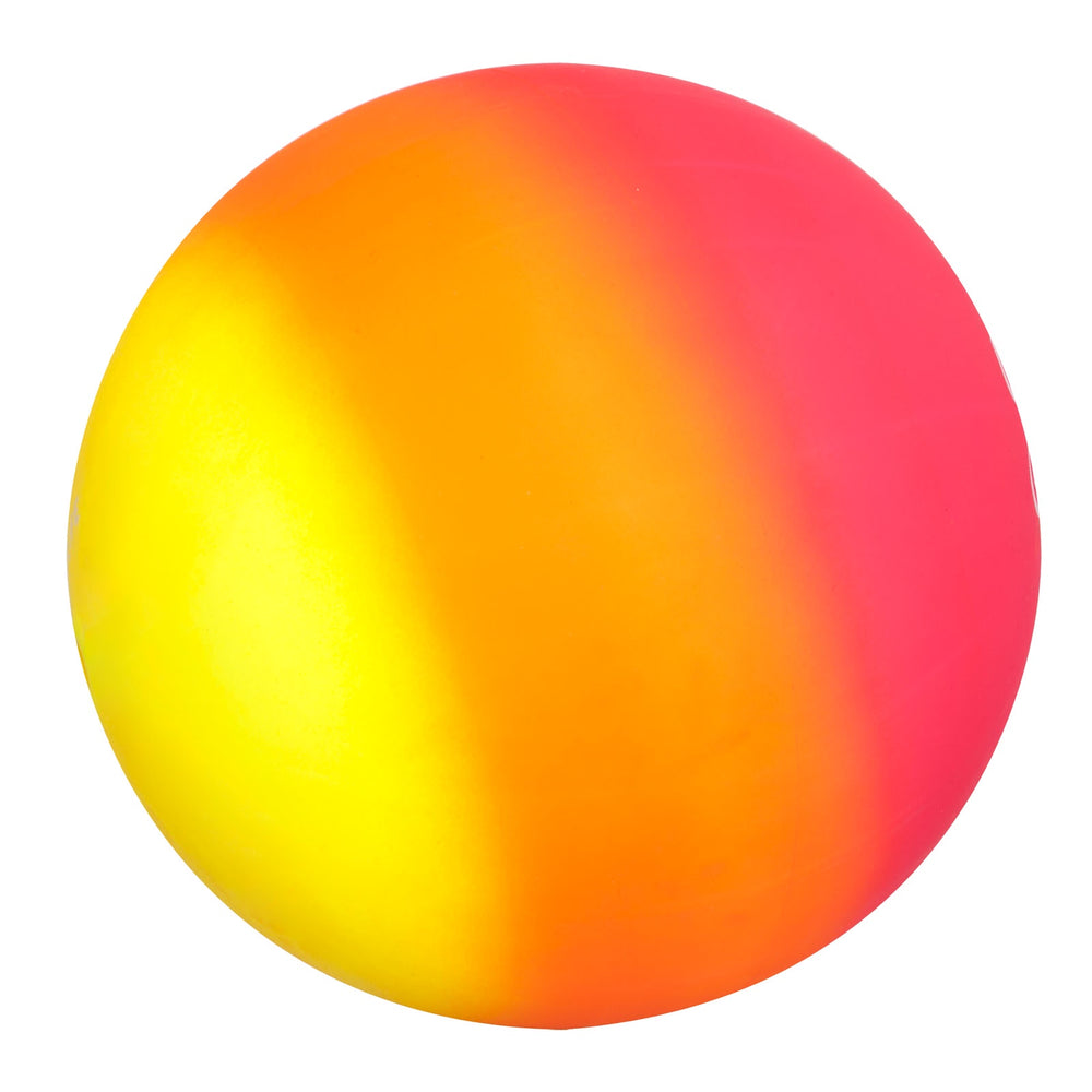 Bouncy Ball Small