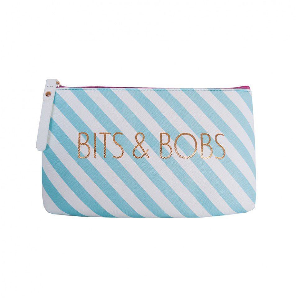 Bits & Bobs Make-Up Bag