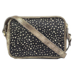 Nixie Bag Bambi