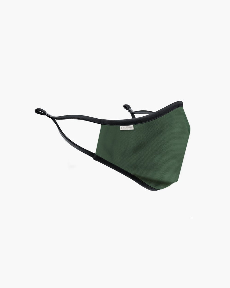 Adults Face Mask