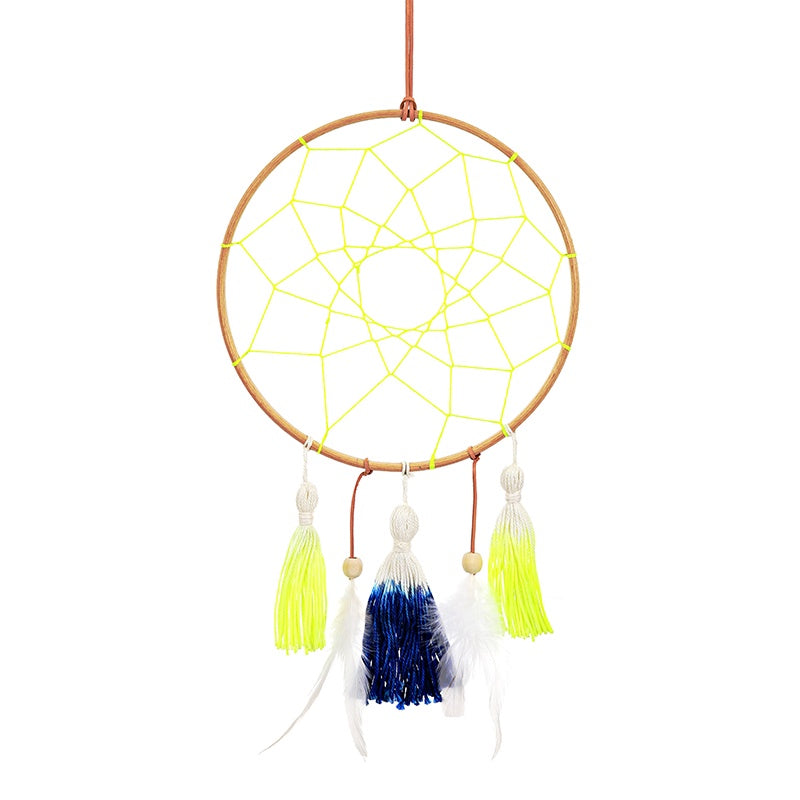 Meri Meri Blue Dreamcatcher