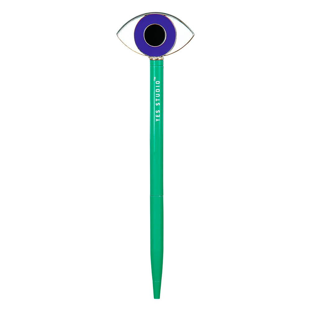 Eye Roll Pen